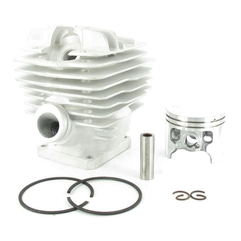 Kit piston cylindre complet pour tron onneuse stihl 034 036 ms360 - Pieces detachees stihl ...